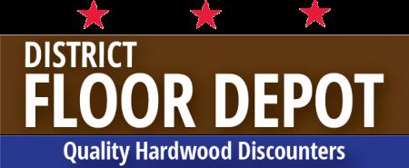 Hardwood Floors Sale 1