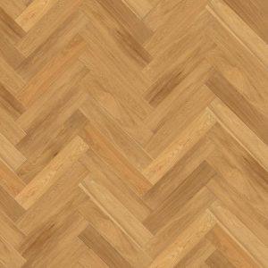 windsor flooring