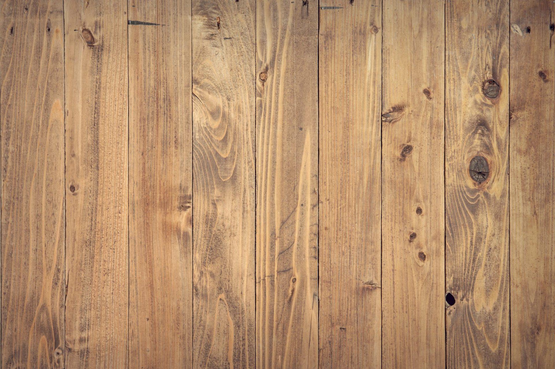 hardwood oak flooring