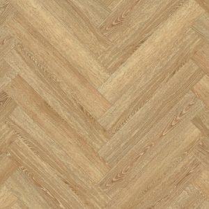 carthage oak flooring