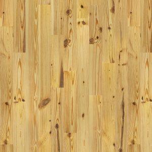 new heart pine