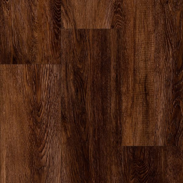 ProGen Brushed Pine Sorrel SPC Vinyl 1