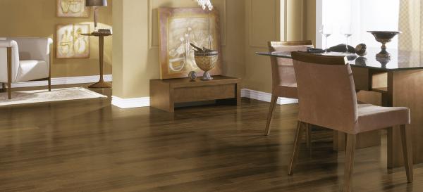 chestnut flooring