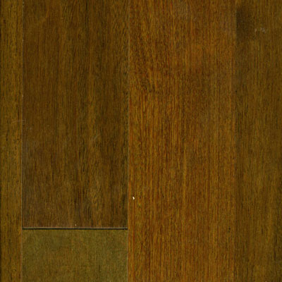 Brazilian Walnut 1
