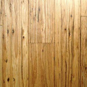 milano flooring