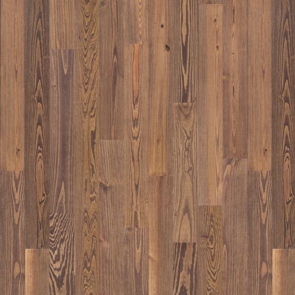 "5 1/8"" All American Scraped Sierra Pine 1"
