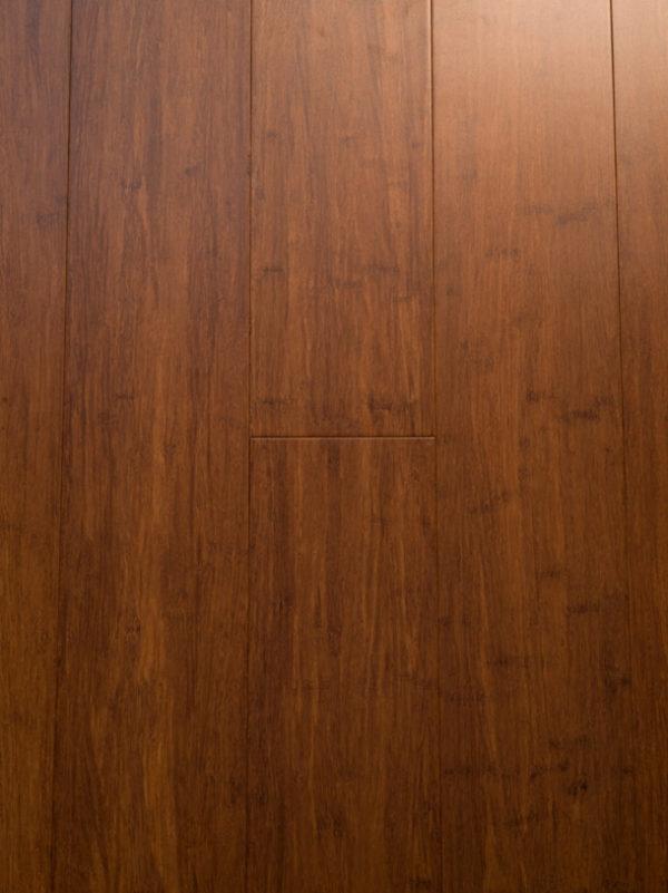 Bamboo Tawny 1