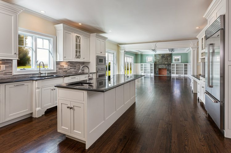 11 Questions to Ask before Considering Hardwood Floors