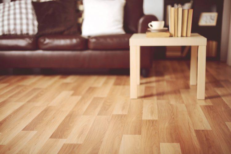 10 Differences between Engineered Hardwood Floors and Solid Hardwood Floors