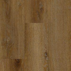alsace oak flooring
