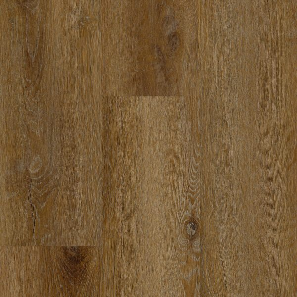 NuGen - Alsace Oak Limited Natural 20mil 1