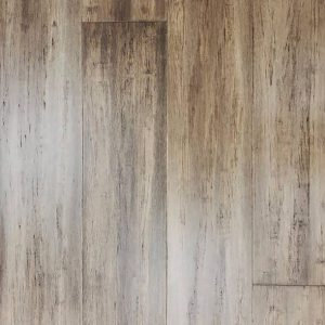 Oly Bamboo Hardwood Flooring | District Floor Depot 2