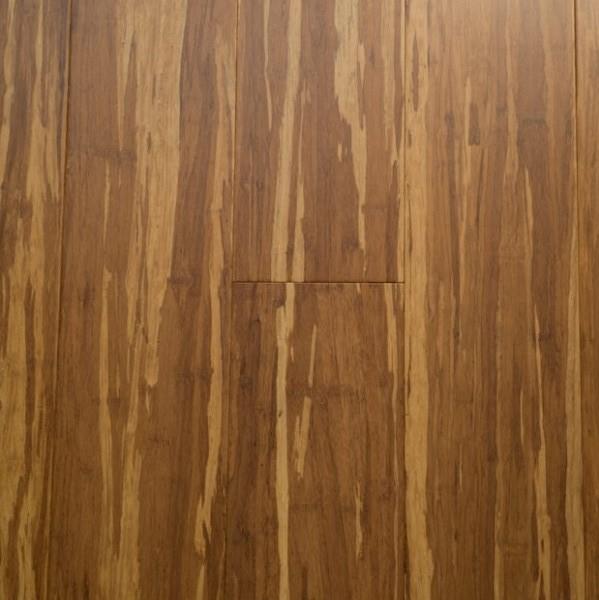 Bamboo Palomino 1