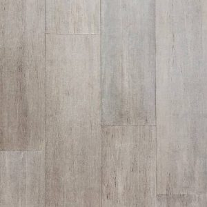 Oly Bamboo Hardwood Flooring | District Floor Depot 1