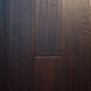 Oly Bamboo Hardwood Flooring | District Floor Depot 4