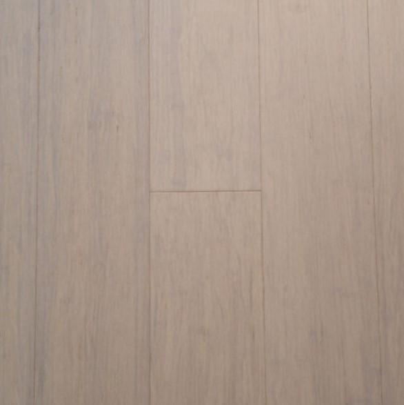 Bamboo Vanilla Distressed 1
