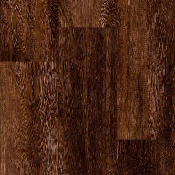 ProGen Brushed Pine 20mil 1