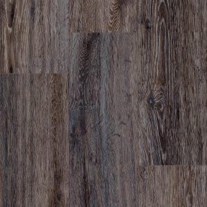 oak flooring