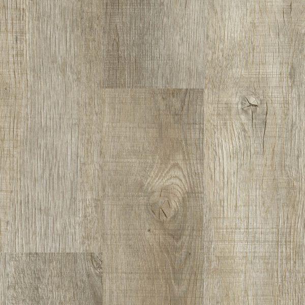 NuGen - Cottage Plank Bella 12mil 1