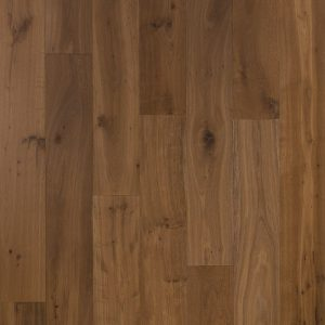 Tara Plank Hardwood Flooring | District Floor Depot 5