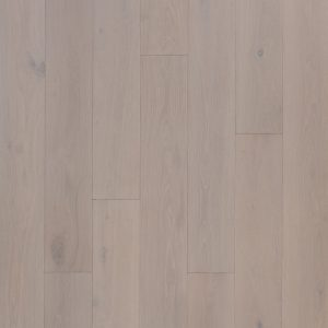 Tara Plank Hardwood Flooring | District Floor Depot 4