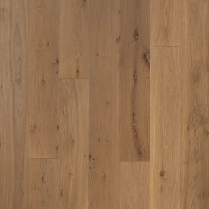 Tara Plank Hardwood Flooring | District Floor Depot 2