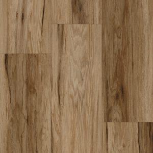 pecan flooring