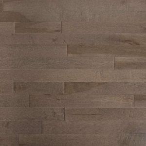 Yukon Planks Hardwood Flooring | District Floor Depot 2