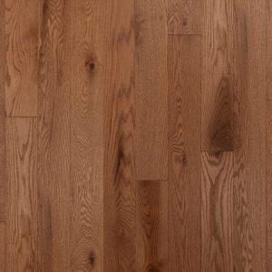 Yukon Planks Hardwood Flooring | District Floor Depot 4
