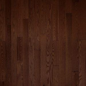 brandywine maple flooring