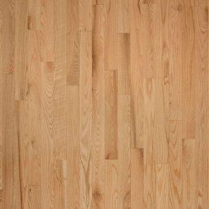 Yukon Planks Hardwood Flooring | District Floor Depot 3