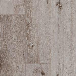 oak drift flooring