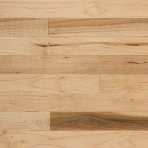 Yukon Planks Hardwood Flooring | District Floor Depot 1