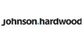 Johnson Hardwood