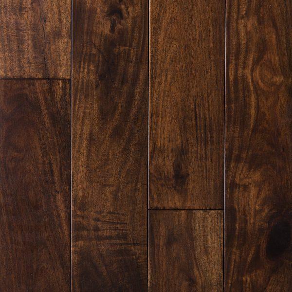 caramel acacia flooring