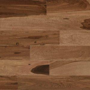 Xylona Plank 4