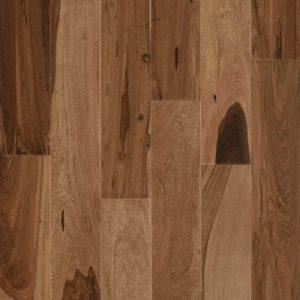brazilian flooring