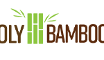 Oly Bamboo