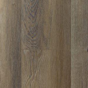 sandpoint flooring