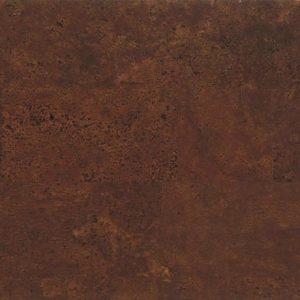 artemis brown flooring