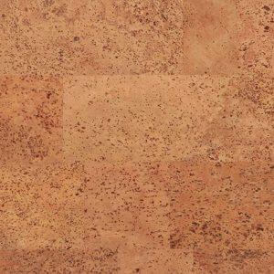 aphrodite natural flooring