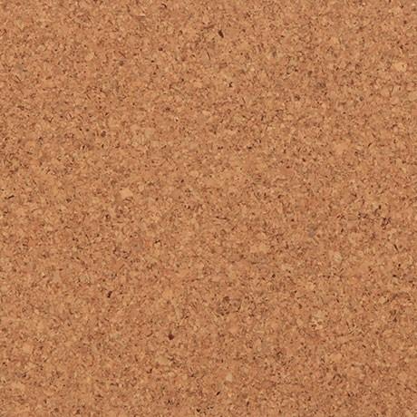 Apollo Natural Cork Flooring 1