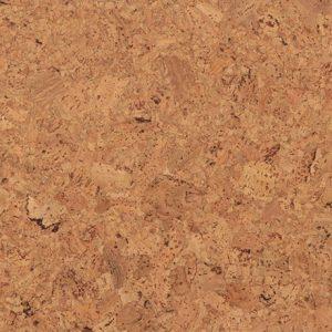 athene natural flooring