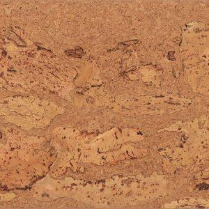 cronus flooring