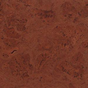odysseus brown flooring