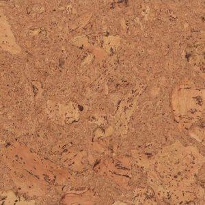 odysseus natural flooring