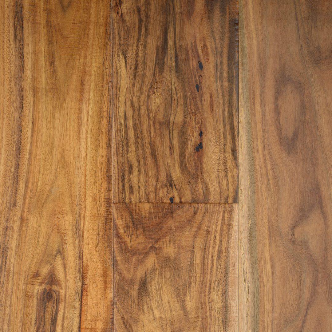 acacia flooring