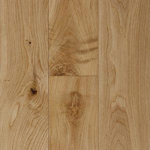 sorrento flooring