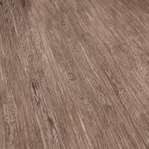 valencia oak flooring