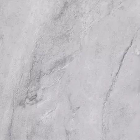 sage marble flooring